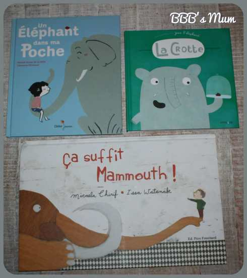selection-elephants-bbbsmum-oct-2016-1