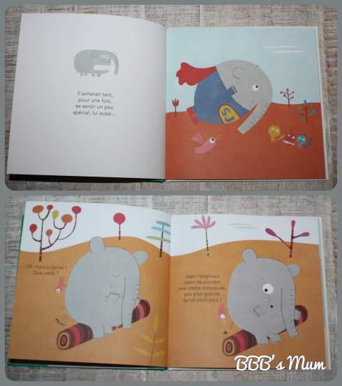 selection-elephants-bbbsmum-oct-2016-6