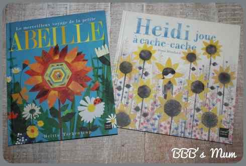 heidi-et-abeille-bbbsmum-1