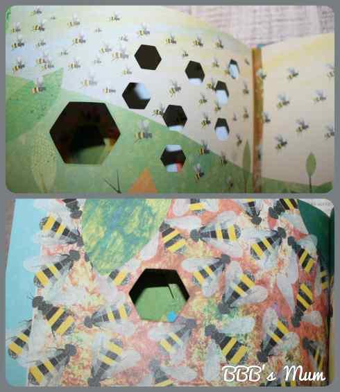 heidi-et-abeille-bbbsmum-4
