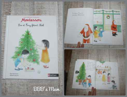 montessori-nov-2016-bbbsmum-12