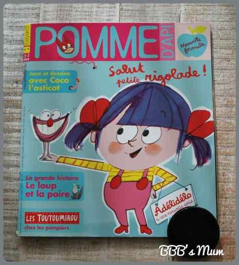 pomme-d-api-oct-nov-2016-bbbsmum-2