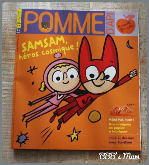 pomme-d-api-oct-nov-2016-bbbsmum-5