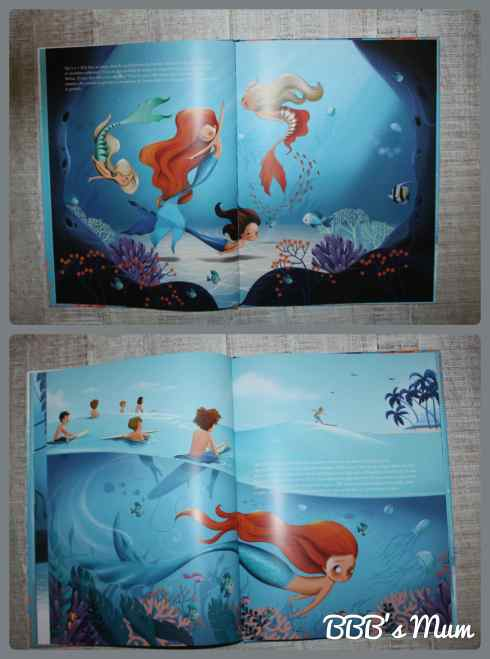 surfeur-sirene-bbbsmum-1