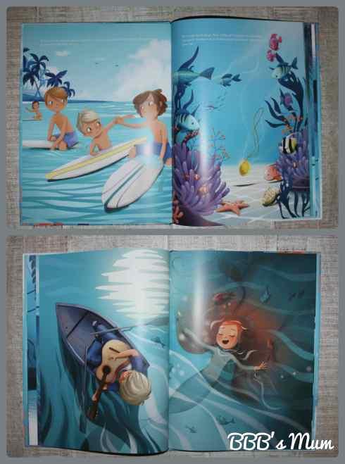 surfeur-sirene-bbbsmum-2