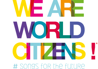 we-are-world-citizen2