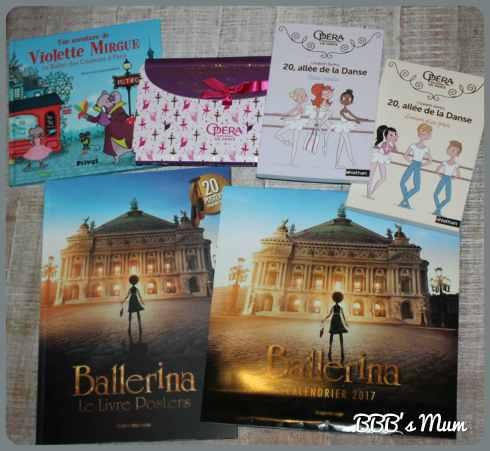 ballerina-bbbsmum-1
