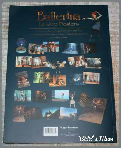 ballerina-bbbsmum-2