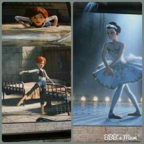 ballerina-bbbsmum-3