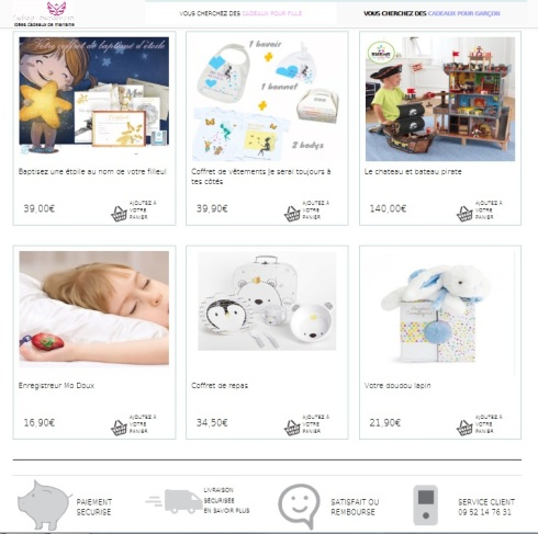 site-cadeaux-marraine-2jpg