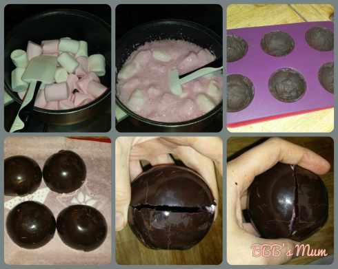 tupperware-domes-bbbsmum-1