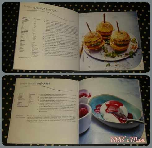 tupperware-domes-bbbsmum-2