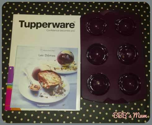 tupperware-domes-bbbsmum-3
