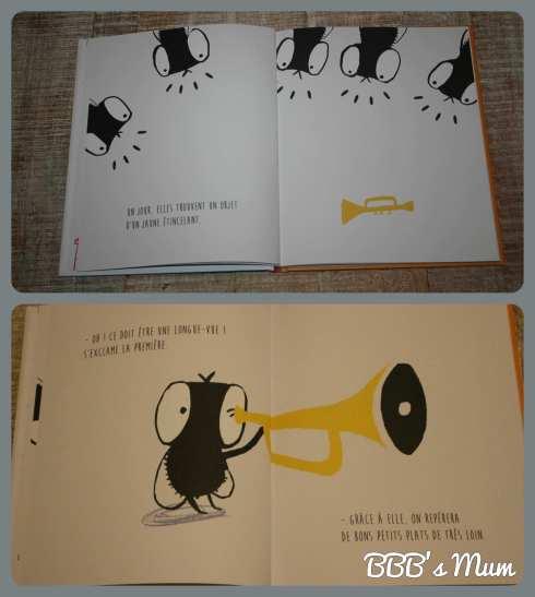 5-mouches-et-une-trompette-bbbsmum-1