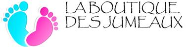 boutique-jumeaux-bbbsmum-1