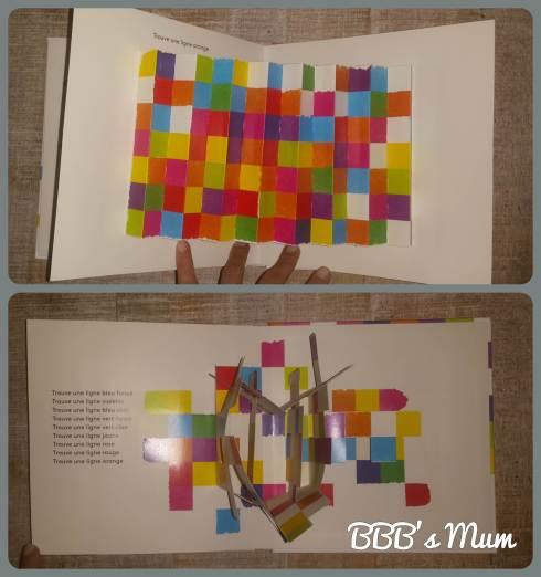 histoires-de-lignes-bbbsmum-2