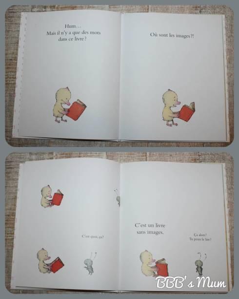 mais-cest-un-livre-sans-images-bbbsmum-1