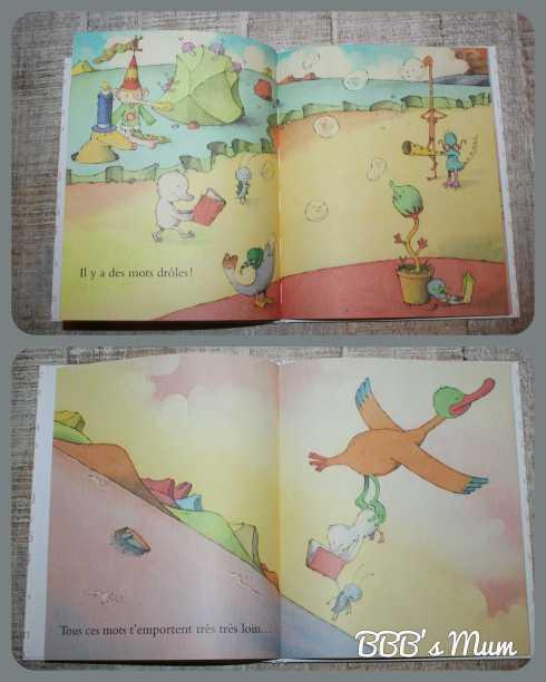 mais-cest-un-livre-sans-images-bbbsmum-2