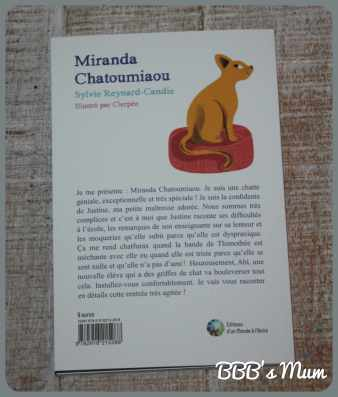 miranda-chatoumiaou-bbbsmum-1