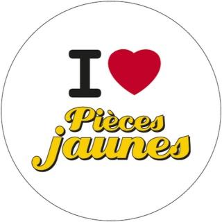 pieces-jaunes-2017-bbbsmum-4
