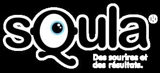 squla-logo-whiteborder-fr