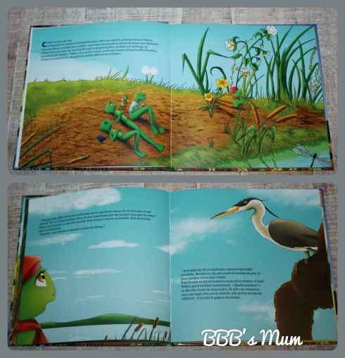 tetere-la-grenouille-bbbsmum-3