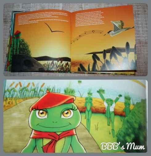 tetere-la-grenouille-bbbsmum-4