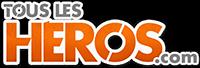 logo_tlh_com