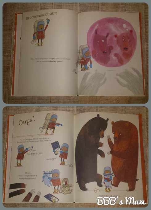 petit-manuel-des-ours-2