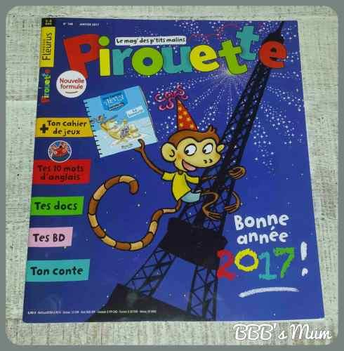 pirouette-bbbsmum-1